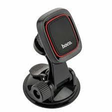 Đế treo Điện thoại, máy tính bảng cho ghế oto Hoco CA28