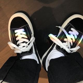Giày vải Black Canvas đế gum nam nữ (Ảnh thật shop tự chụp)