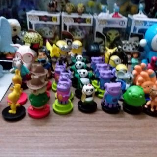 Mô hình đồ chơi