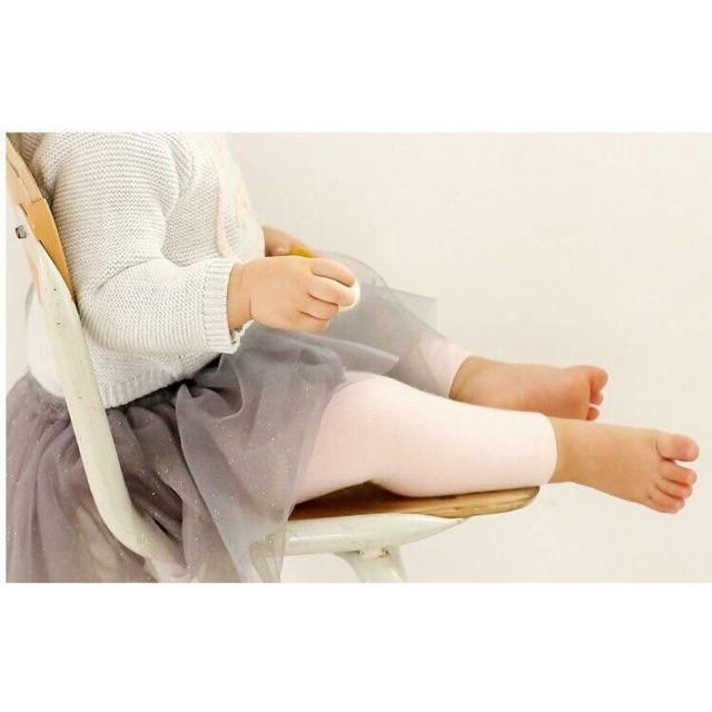 Quần legging cotton korea - 14613944 , 57318740 , 322_57318740 , 60000 , Quan-legging-cotton-korea-322_57318740 , shopee.vn , Quần legging cotton korea