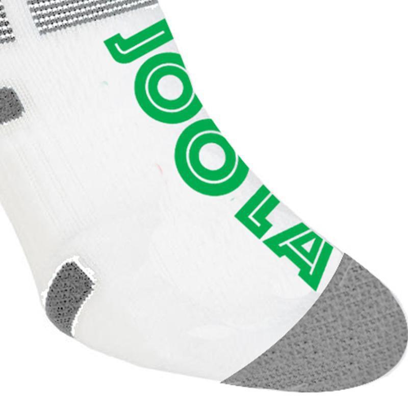 Combo 3 đôi tất thể thao chính hãng Joola Sport