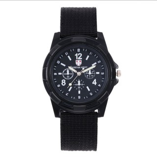 Đồng hồ nam nữ thời trang thông minh Army giá rẻ DH72
