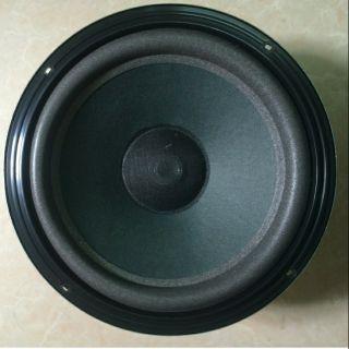 Loa Bass 20 bose coil lớp (1 chiếc)