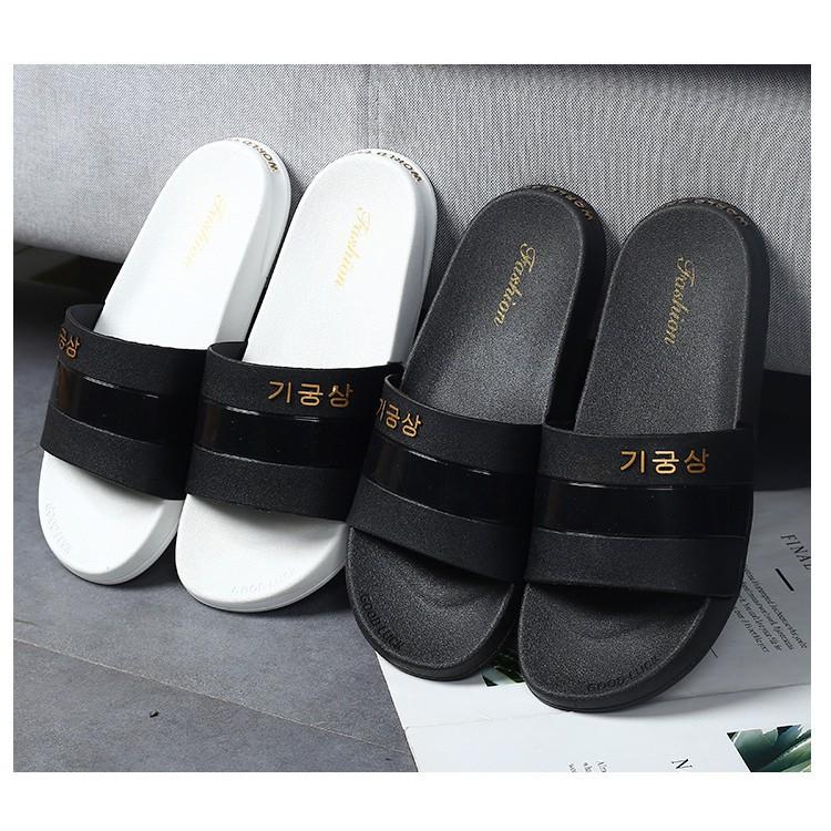 Dép thời trang mùa hè Japan kiểu dáng hiện đại đế êm
