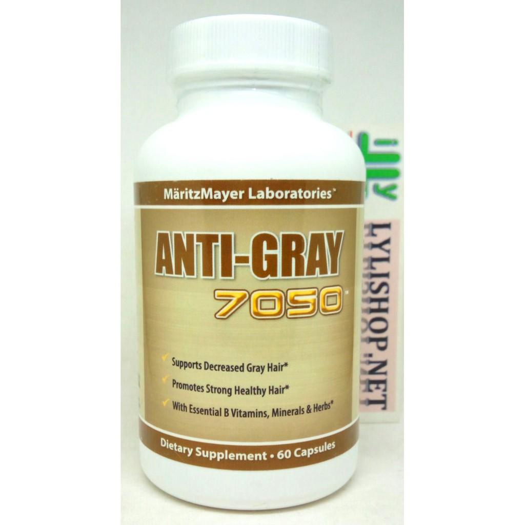 Viên uống trị tóc bạc sớm cho người bị lâu năm của Mỹ anti gray 7050, hà thủ ô, đen tóc - 316302513,322_316302513,370000,shopee.vn,Vien-uong-tri-toc-bac-som-cho-nguoi-bi-lau-nam-cua-My-anti-gray-7050-ha-thu-o-den-toc-322_316302513,Viên uống trị tóc bạc sớm cho người bị lâu năm của Mỹ anti gray 7050, hà thủ ô, đen tóc