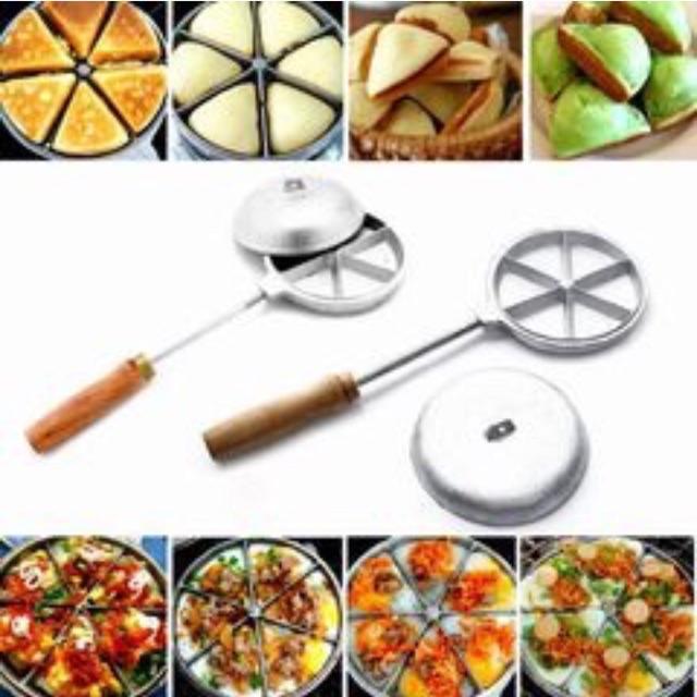 Trọn bộ vĩ nướng bánh trứng, bánh bông lan tam giác tiện ích - 14650310 , 629986452 , 322_629986452 , 95000 , Tron-bo-vi-nuong-banh-trung-banh-bong-lan-tam-giac-tien-ich-322_629986452 , shopee.vn , Trọn bộ vĩ nướng bánh trứng, bánh bông lan tam giác tiện ích