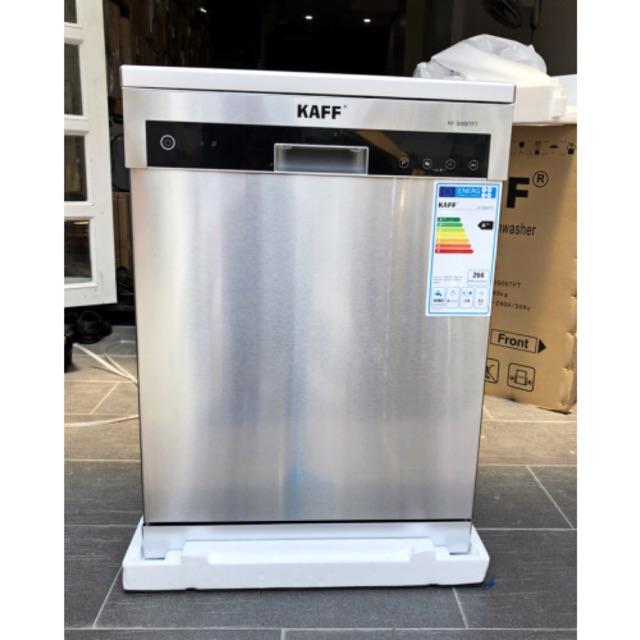Máy rửa chén bát cảm ứng KAFF S906TFT