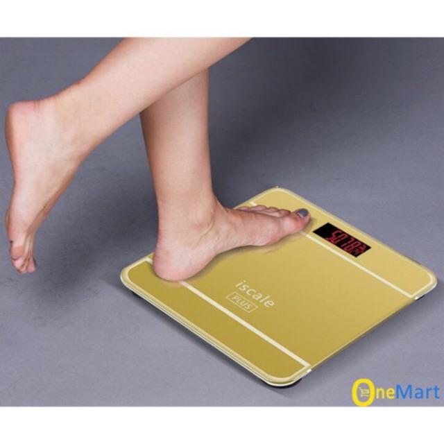 Cân sức khoẻ điện tử Iscale hình Iphone siêu đẹp và tiện dụng loại mới nhất dòng plus - 3400416 , 798850009 , 322_798850009 , 210000 , Can-suc-khoe-dien-tu-Iscale-hinh-Iphone-sieu-dep-va-tien-dung-loai-moi-nhat-dong-plus-322_798850009 , shopee.vn , Cân sức khoẻ điện tử Iscale hình Iphone siêu đẹp và tiện dụng loại mới nhất dòng plus