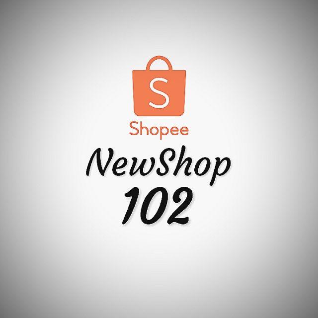 Newshop102
