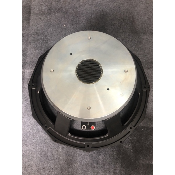loa bass sub 50 PD 18B Từ 280 coil125 loại 1 China