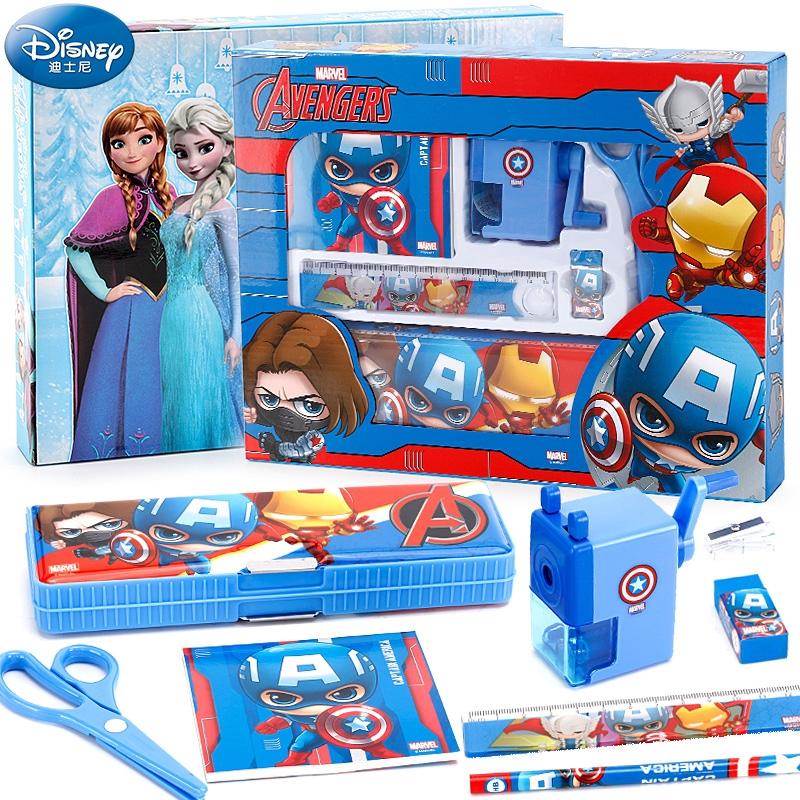 bộ đồ chơi công chúa elsa cho bé