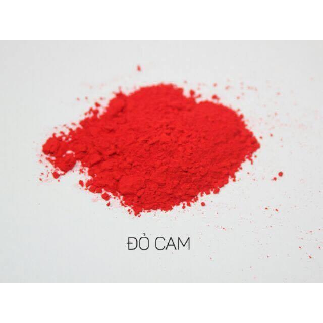 Nguyên liệu làm son handmade - Màu khoáng làm son - 15162060 , 273944988 , 322_273944988 , 10000 , Nguyen-lieu-lam-son-handmade-Mau-khoang-lam-son-322_273944988 , shopee.vn , Nguyên liệu làm son handmade - Màu khoáng làm son
