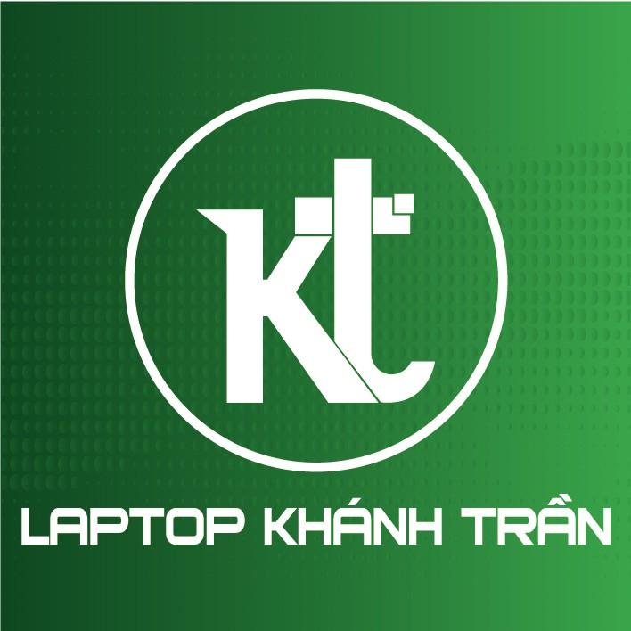 Laptop Khánh Trần, Cửa hàng trực tuyến | SaleOff247