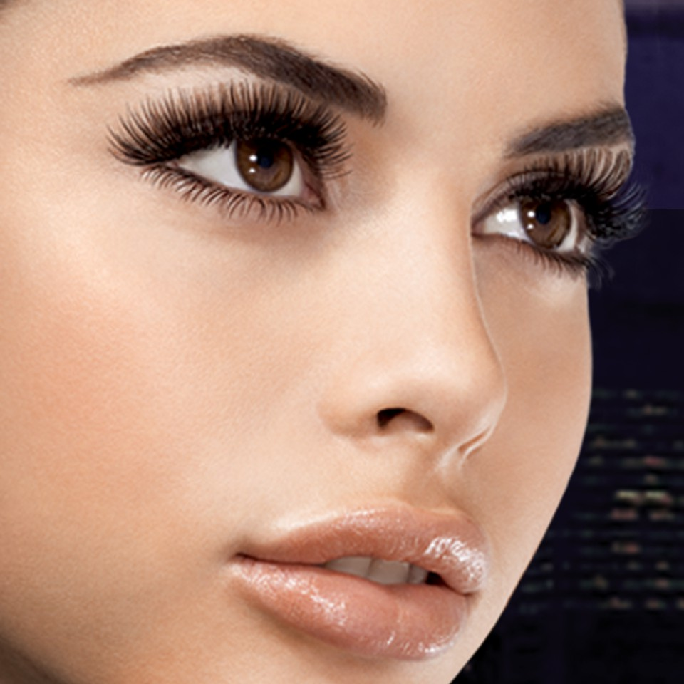 Mascara Làm Cong Mi Maybelline Hyper Curl Đen 9.2ml _ 6923492584206