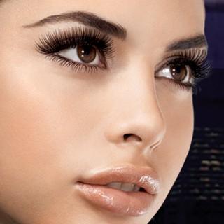 Hình ảnh Mascara Làm Cong Mi Maybelline Hyper Curl Đen 9.2ml _ 6923492584206-3