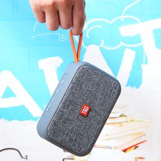 Portable Speaker Wireless Bluetooth Speakers Soundbar Outdoor Sports Support TF Card FM Radio Aux HIFI Subwoofer