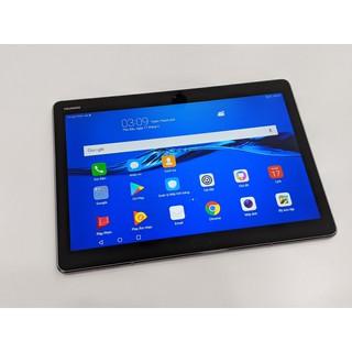 Máy Tính Bảng Huawei MediaPad M3lite 10 , Màn to . vân tay 1 chạm , 4 Loa Harman/kadon , ảnh thật 100% tại PlayMobile