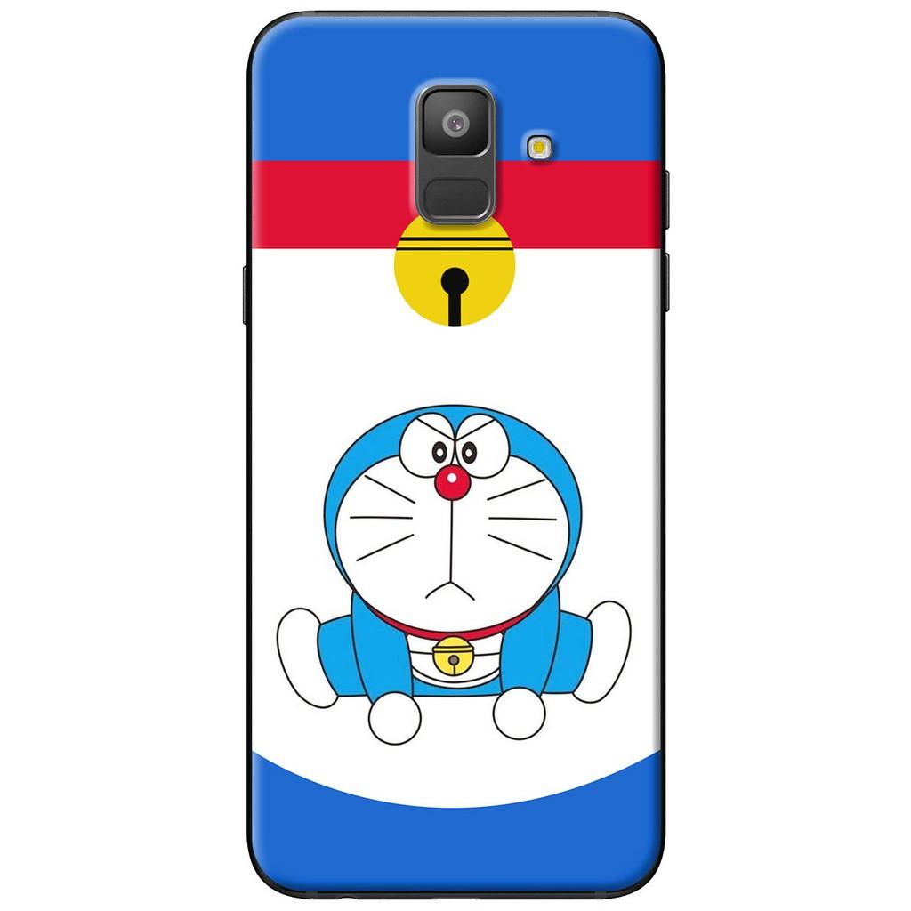 Ốp lưng nhựa dẻo Samsung A6 2018, A6 Plus Doraemon thể thao - 3352226 , 1212958639 , 322_1212958639 , 120000 , Op-lung-nhua-deo-Samsung-A6-2018-A6-Plus-Doraemon-the-thao-322_1212958639 , shopee.vn , Ốp lưng nhựa dẻo Samsung A6 2018, A6 Plus Doraemon thể thao