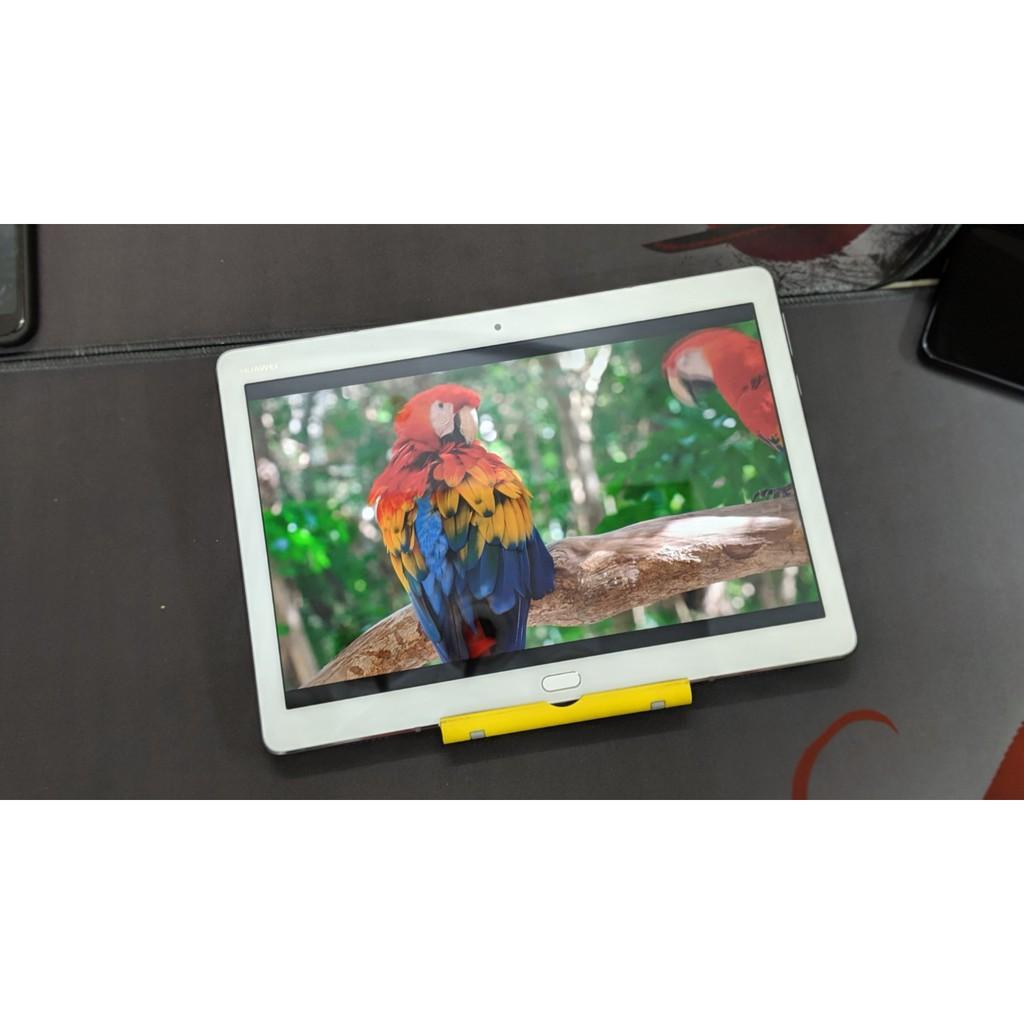 Máy Tính Bảng Huawei MediaPad M3 Lite 10 Full4G Giá tốt tại ZinMobile .