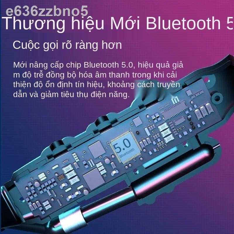 ❡❡✑kính bluetooth thông minh không dây, nghe hát, gọi điện, định vị, tai nghe đa năng, kính râm phân cực lái xe ban ngày