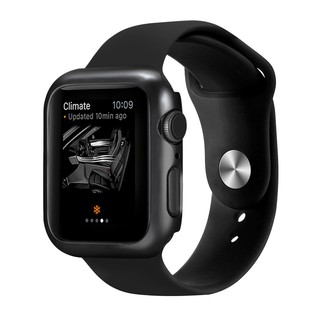 Ốp Case Thinfit PC cho Apple Watch Series 6/ 5/4/ SE 44mm