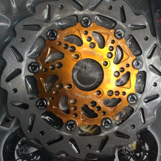 Đĩa thắng RCB lớn gắn được cho các loại xe máy - 3117457 , 1164875772 , 322_1164875772 , 339000 , Dia-thang-RCB-lon-gan-duoc-cho-cac-loai-xe-may-322_1164875772 , shopee.vn , Đĩa thắng RCB lớn gắn được cho các loại xe máy