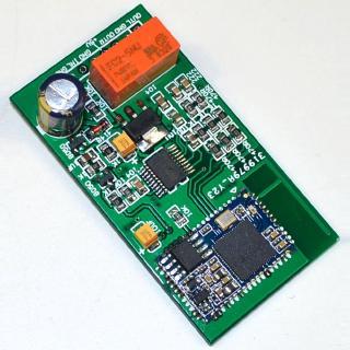 Mô Đun Qcc3008 Bluetooth 5.0 Hỗ Trợ Aptx Dac Pcm5102