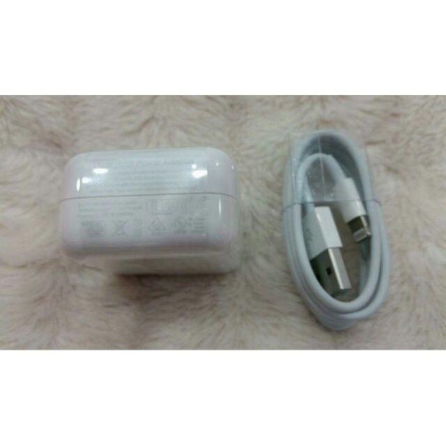 Sạc ipad 4-Air-Mini Zin