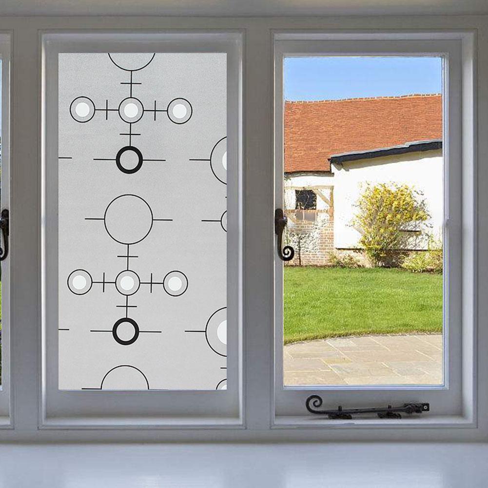 Miếng dán cửa sổ tự dính 45x200cm tiện lợi dành cho phòng tắm - 22323289 , 4400571955 , 322_4400571955 , 60000 , Mieng-dan-cua-so-tu-dinh-45x200cm-tien-loi-danh-cho-phong-tam-322_4400571955 , shopee.vn , Miếng dán cửa sổ tự dính 45x200cm tiện lợi dành cho phòng tắm