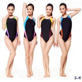 Áo bơi liền thân Yingfa