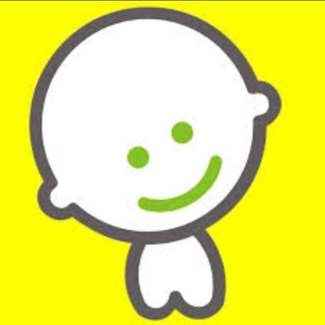 HELLO-KIDS, Cửa hàng trực tuyến | WebRaoVat