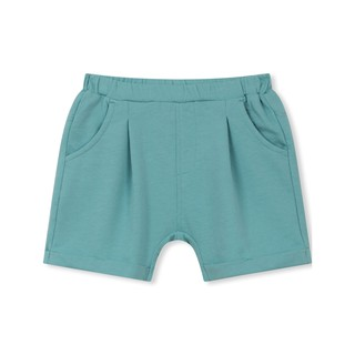Quần shorts đũng rộng tụt bé trai CANIFA7BS18C002 thumbnail