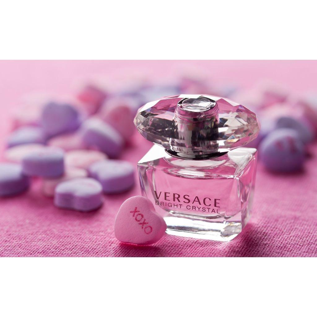 versace bright crystal 1