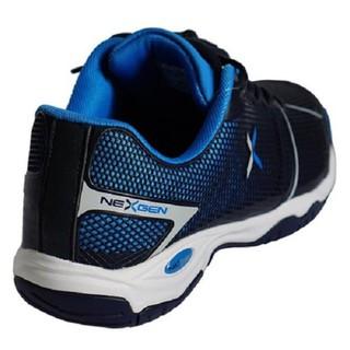 Giày tennis nexgen cao cấp chính hãng bán chạy .NEW 2020 ! new ⚡ ; * 2021 ¹ NEW hot . * # ' ˇ