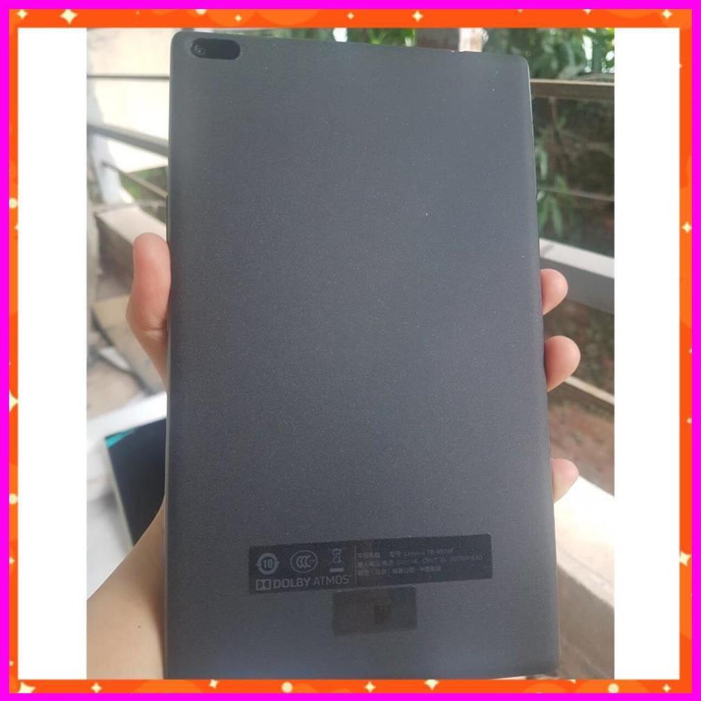Máy tính bảng Lenovo Tab4 - 8ich 16GB bản Wifi 8504f [hàng chính hãng ] giá rẻ.