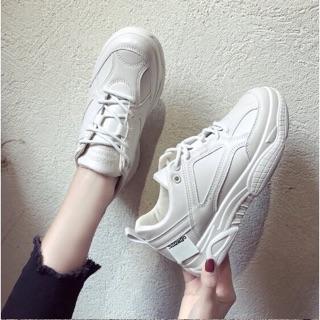 giày xả Livestrym khách mua vào link này