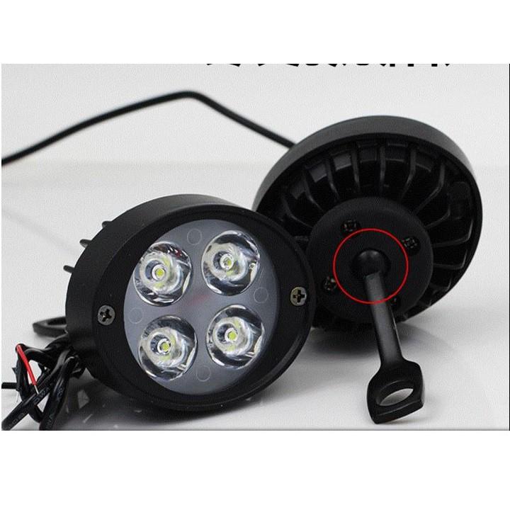 1 cặp đèn LED trợ sáng core 2 C4 gắn chân gương xe máy - 2762874 , 321708698 , 322_321708698 , 149000 , 1-cap-den-LED-tro-sang-core-2-C4-gan-chan-guong-xe-may-322_321708698 , shopee.vn , 1 cặp đèn LED trợ sáng core 2 C4 gắn chân gương xe máy