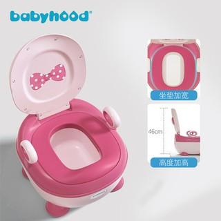 Nhà vệ sinh trẻ em Thế Kỷ trẻ em nhà vệ sinh cho bé gái nhà vệ sinh cho bé trai thumbnail