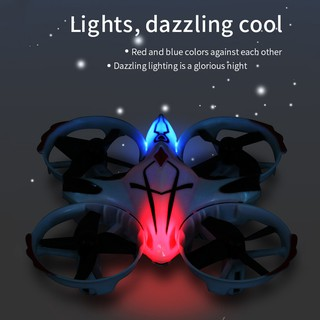 ✿✿New Mini Drone T2G Interactive Induction Drone Headless Mode Infrared Sensing