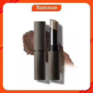 Tẩy Tế Bào Chết Môi A pieu Coffee Lip Scrub thumbnail