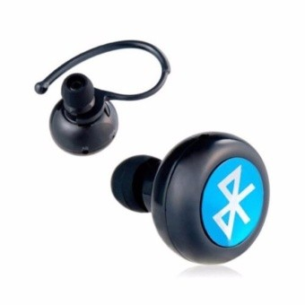 Tai nghe Bluetooth Sport 4.1 -DC2263