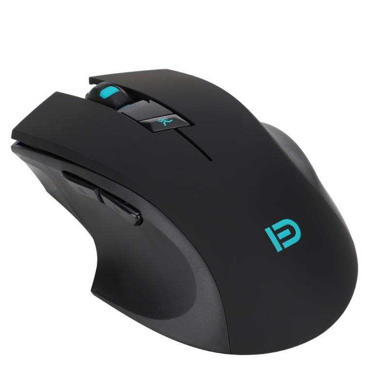 Baojia I720 Gaming Mouse E-Sports Competition Dedicated Mouse for Laptop Desktop