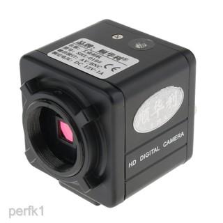 Máy ảnh hiển vi kỹ thuật số chất lượng cao CCD 1200TVL