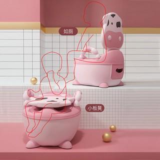 Nhà vệ sinh cho trẻ em nhà vệ sinh cho bé gái nhà vệ sinh cho bé trai thumbnail