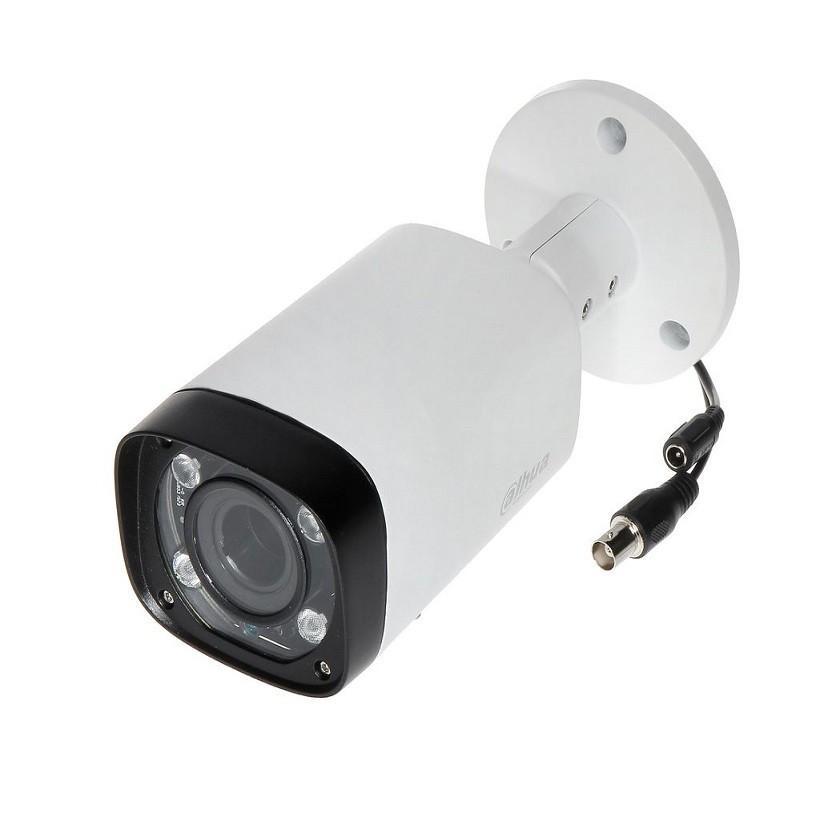 Camera IP hồng ngoại 3.0 Megapixel DAHUA IPC-HFW2320RP-VFS / IPC-HFW2320RP-VFS-IRE6