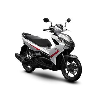 Hình ảnh Xe máy Honda Air Blade 2021-0