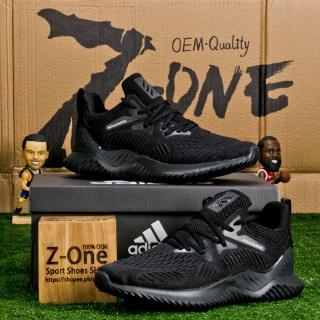 Giày thể thao Adidas Alphabounce Beyond năng động cho cặp đôi