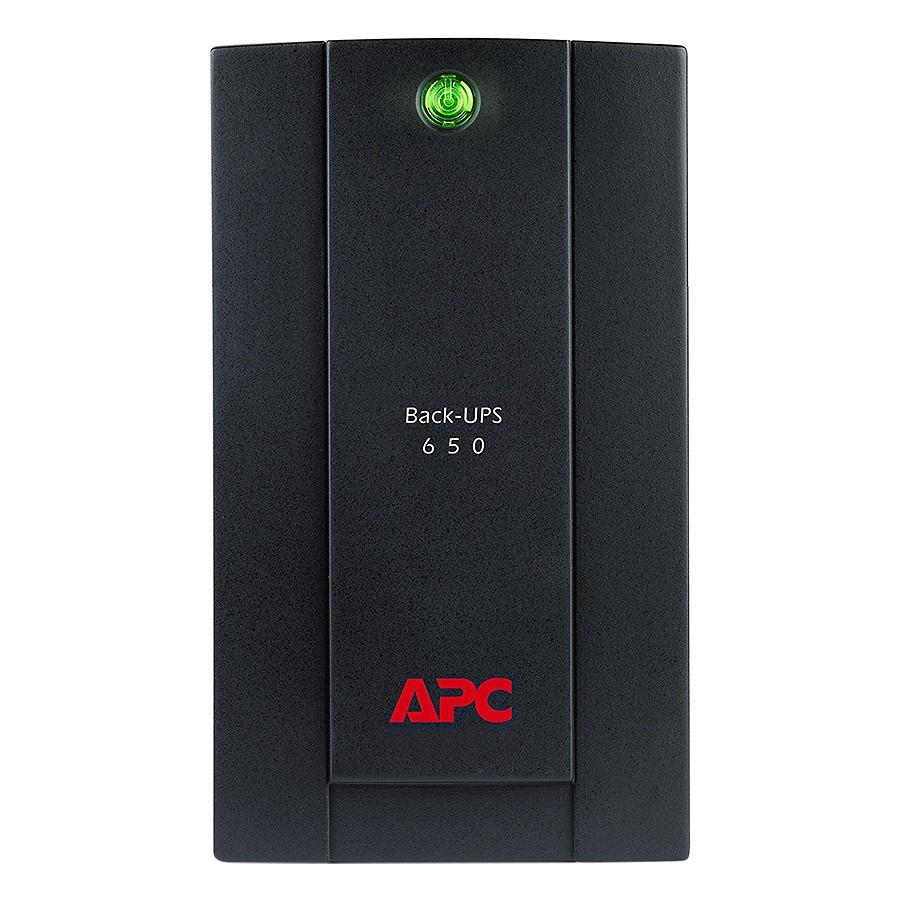 Bộ lưu điện APC BX650LI-MS đen - 1125922768,322_1125922768,929000,shopee.vn,Bo-luu-dien-APC-BX650LI-MS-den-322_1125922768,Bộ lưu điện APC BX650LI-MS đen