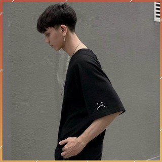 1hitshop Áo thun sad boiz nam nữ, áo thun sadboiz unisex full tag như hình cực hot trend