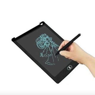 [ Miễn Phí Vận Chuyển ] Bảng viết tự xóa – Bảng vẽ điện tử thông minh – Màn hình LCD 8.5 inch